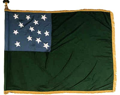 Vermont Declaration of Independence — January 15, 1777