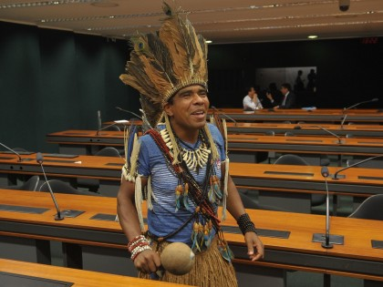 UN Declaration on the Rights of Indigenous Peoples (2009)