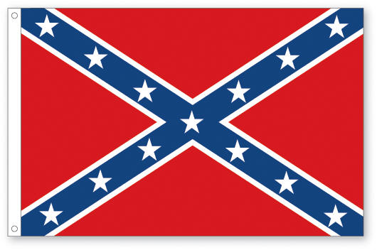 Declarations to secede from the united states 1860 1861 declarations to secede from the united states 1860 1861 sciox Choice Image