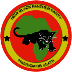 "The Black Panther Party for Self-Defense Ten-Point Platform and Program — ""A combination of a Bill of Rights and a Declaration of Independence"" (1967)"