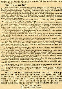 Estonian Declaration of Independence, or Manifesto to the Peoples of Estonia (Manifest Eestimaa rahvastele), Feb. 23, 1918