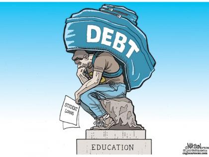 Declaration for an Obtainable Education