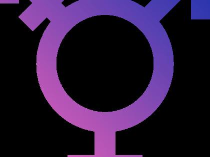 Declaration of Complete Gender Equality